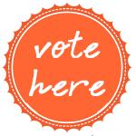 Vote_here_button